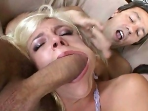 4some, Anal, Anal creampie, Ass creampie, Ass fucking, Ass to mouth, Blondes, Cowgirl, Creampie, Double penetration, Gaping hole, Group orgy, Group sex, Hardcore