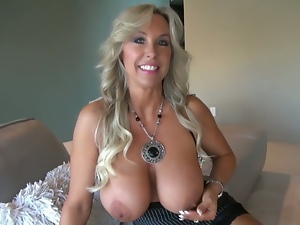 Adorable, Babes, Big tits, Blondes, Cumshots, Facials, Gorgeous, Hardcore, Hd, Huge tits, Massive tits, Milf, Missionary, Mom