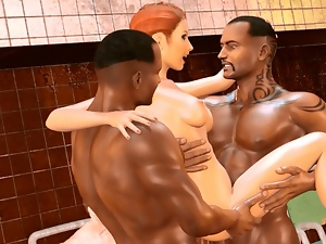 3d, 3some, Adultery, Anal, Animation, Ass fucking, Ass to mouth, Bbc, Big cock, Cheating, Cowgirl, Double penetration, Gaping hole, Hardcore, Interracial, Mmf, Threesome