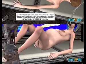 3d, Alien, Animation, Bdsm, Big tits, Bondage, Brunettes, Busty, Cartoons, Pregnant, Pussy, Trimmed pussy