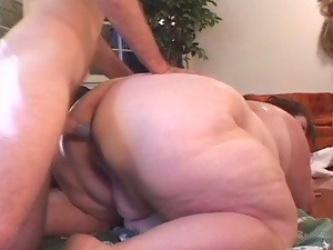 Bbw, Blowjob, Deepthroat, Fat, Hardcore, Mature, Mature amateur, Obese, Plumper