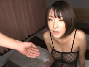 Asian, Fishnet, Funny, Hardcore, Japanese
