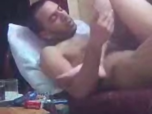 Amateur, Arab, Sex tape