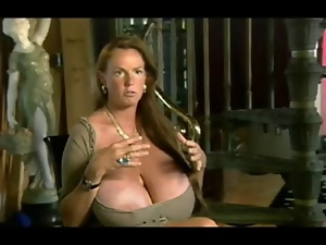 Big tits, Busty, Celebrities, Funny, Nipples, Story