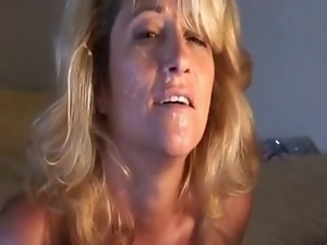 Amateur, Big tits, Blondes, Cheating, Cuckold, Fucking, Married, Milf, Swedish