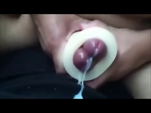 Compilation, Cum, Dick, Gay