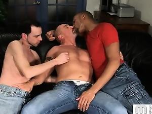 Amateur, English, Gay, Group sex