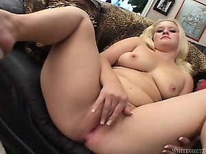 Beaver, Blondes, College, Hairless, Hardcore, Squirting, Young