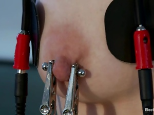Bdsm, Caning, Horny, Humiliation, Pussy, Slave, Tits, Torture