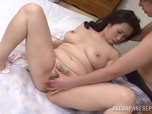 yaponki-starie-v-porno