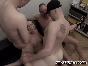 Amateur, Babes, Blowjob, Fucking, Gangbang, Girlfriend, Hardcore, Natural boobs, Nurse, Reality, Sucking