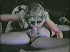 Amateur, Blondes, Blowjob, Couple, Double penetration, Hardcore, Reality, Retro, Vintage
