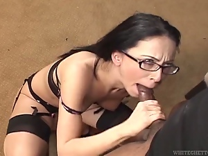 Bbc, Blowjob, Brunettes, Busty, Compilation, Cougar, Couple, Cumshots, Facials, Glasses, Hardcore, Interracial, Long hair, Milf, Natural boobs, Panties, Sexy, Stockings