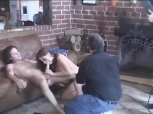 Amateur, Amazing, Backstage, Blowjob, Compilation, Couple, Hardcore