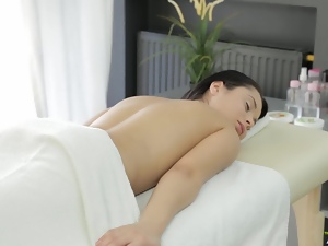 Babes, Beautiful, Brunettes, Deepthroat, Dick, Fucking, Massage, Reality, Sexy
