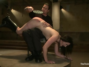 Bdsm, Fetish, Humiliation, Old, Spanking