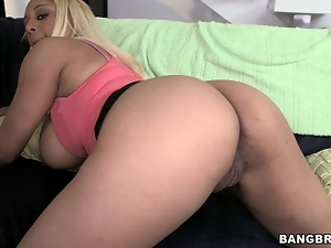Boobs, Chubby, Ebony, Fucking, Hardcore, Interracial, Pov, Princess