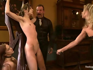 Action, Bdsm, Fetish, Spanking