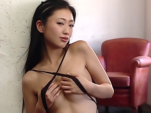 Asian, Japanese, Softcore