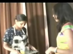 Amateur, Boss, Humiliation, Indian, Maid, Softcore, Spanking, Teens, Young