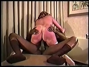 Amateur, Black, Cuckold, Fucking, Interracial, Mature, White, Wife