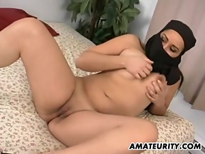 Arab, Facials, Fucking, Girlfriend, Oral, Sucking