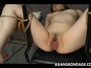 Asian, Japanese, Pussy, Slave, Slut, Tease, Wet