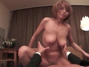 Close up, Dick, Doggystyle, Japanese, Pussy