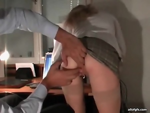 Blondes, Fisting, Hardcore, Homemade, Kinky, Milf, Pussy, Wet, Wife