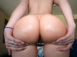 Blowjob, Brunettes, Deepthroat, Handjob, Hardcore, Oral, Pov, Sexy, Small tits, Teens, Tits, Young