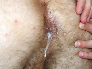 Anal, Ass, Barebacking, Blowjob, Breeding, Creampie, Cum, Dirty, Face, Fucking, Gay, Sexy, Snowballing, Threesome, Twink