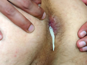 Anal, Barebacking, Blowjob, Creampie, Dick, Gay, Hunk, Sexy, Threesome