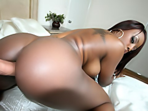 Ass, Babes, Black, Boobs, Booty, Busty, Butt, Ebony, Hardcore, Huge, Model, Queen, Sexy, Tits