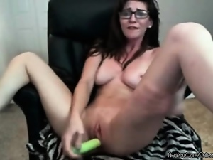 Amateur, Amazing, Brunettes, Dirty, Masturbating, Sex toys, Talk, Teens, Webcam