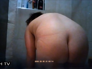 Amateur, Ass, Bbw, Big tits, Boobs, Fat, Hd, Hidden cam, Nipples, Reality, Shower, Turkish, Voyeur, Whore
