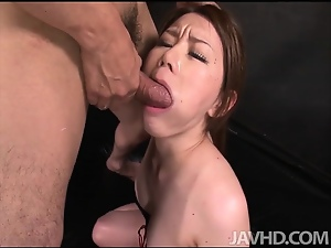 Amateur, Asian, Blindfolded, Bound, Chinese, Hardcore, Japanese