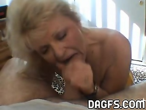 Amateur, Blondes, Blowjob, Dick, Hotel, Mature, Mom, Old, Sucking