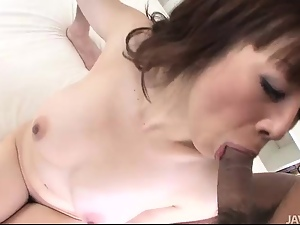 Amateur, Asian, Fucking, Japanese, Lingerie, Pink