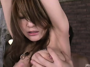 Amateur, Asian, Banging, Grinding, Japanese, Orgy, Pussy, Squirting