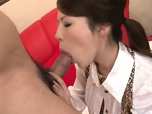 Amateur, Asian, Dick, Japanese, Pretty, Pussy, Underwear