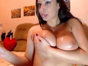 Amateur, Babes, Big tits, Boobs, Breast, Busty, Cunt, European, Juggs, Masturbating, Nipples, Piercing, Russian, Sexy, Shaved, Squirting, Tits, Vibrator, Webcam, Wet