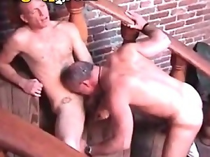 Amateur, Bear, Big cock, Blowjob, Gay, Hairy, Hunk, Mature, Sucking