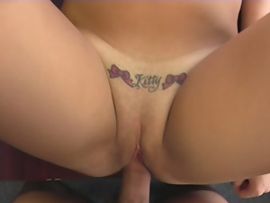 Blowjob, Casting, Ffm, Group sex, Hardcore, Pornstars, Teens, Threesome