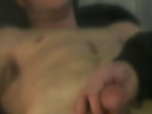 Amateur, Dorm, Gay, Group sex, Handjob, Party, Teens, Tugjob, Wanking
