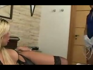 Anal, Blondes, Brazilian, Dick, Fucking, Shemales, Tgirl, Transsexual, Transvestite