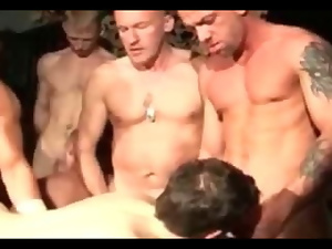 Anal, Anus, Ass fucking, Black, Blowjob, Dick, Ebony, Fucking, Gay, Interracial, Monster cock, Pain