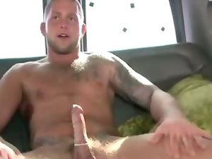 Amateur, Anal, Ass fucking, Buttfucking, Gay, Outdoor, Reality