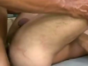 Amateur, Anal, Bear, Cumshots, Gay, Interracial, Massage