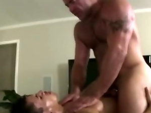Amateur, Anal, Bear, Gay, Massage