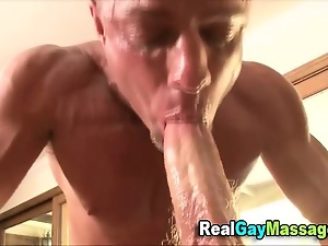 Amateur, Blowjob, Dick, Gay, Handjob, Hunk, Massage, Muscled, Sucking